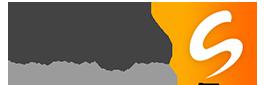 shoppage logo - هدر تومر شاپ