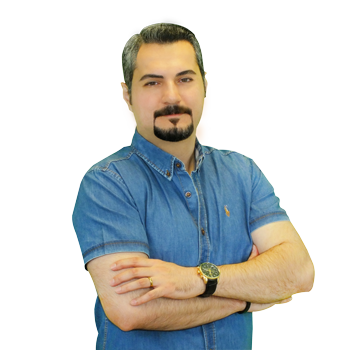mdrs - آموزش زبان ترکی استانبولی در تبریز | تومرلرن